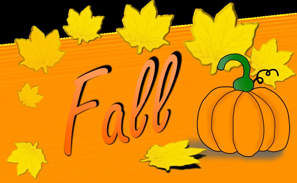 fall-fundraiser